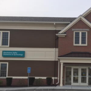 Blackstone Valley Obstetrics & Gynecology