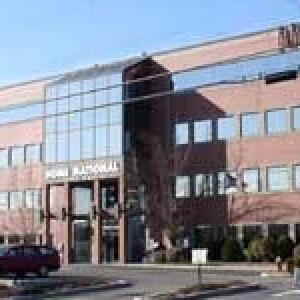 Rheumatology Associates