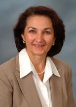 Nancy Jolicoeur