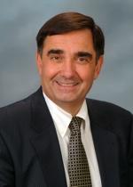 Phil Ciaramicoli