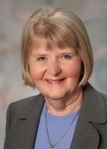 Susan Navien