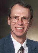 Linden MD, Christopher H.