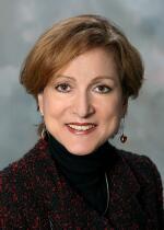 Patricia Myers-Gurevitch, MD