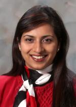 Sheikh MD, Ayesha
