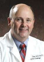 Shine MD FACC, William J.