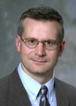 Skiba MD, Mark C.