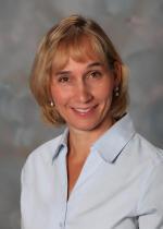 Rickert MD, Ann E.