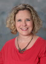 Jutras RN WHNP-BC, Julie F.