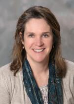 Mahoney MD, Susan E.