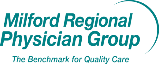 Milford Regional Physician Group