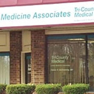 Family Medicine Associates