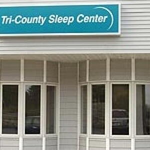 Milford Regional Sleep Center