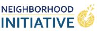 On the Move – Neighborhood Initiative