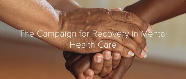 recoverycampaign