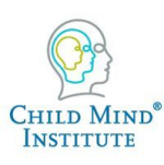 childmind