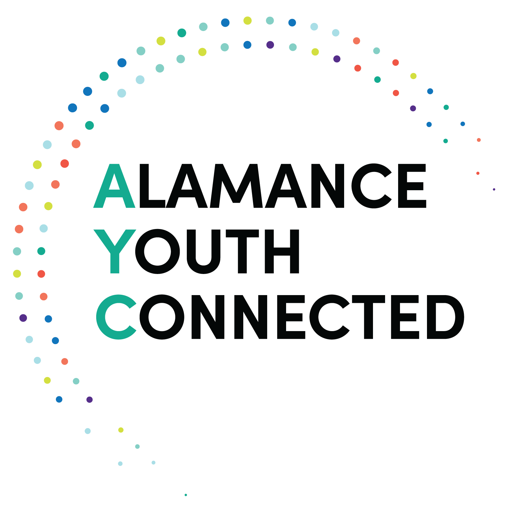 Alamance Youth Connected