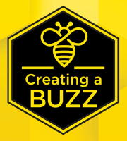 Creating a Buzz