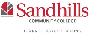 Sandhills Community College