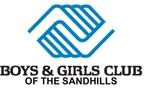 Boys & Girls Club of the Sandhills