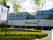 Moore Regional Hospital