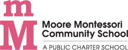 Moore Montessori Community School