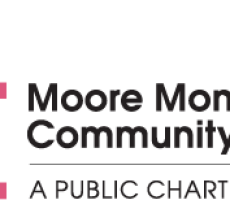 Moore County's 3rd Charter School Planned