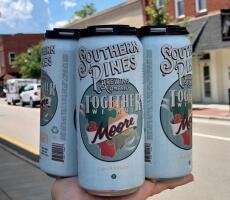 Local Beer Helps Local Businesses - #TogetherWeAreMoore