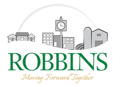 Town of Robbins
