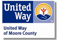 United Way of Moore County
