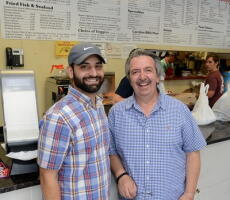 A Tale of 3 Cities: Success Stories Show Countywide Entrepreneurial Spirit