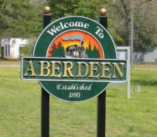 Aberdeen and Pinehurst Listed in Top Ten places for First-time Homebuyers in North Carolina