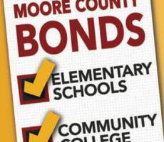 Better Schools for Moore County's Future Generations