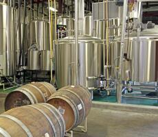 Moore County's Craft Beer Scene is Thriving!