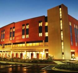 FirstHealth Reid Heart Center