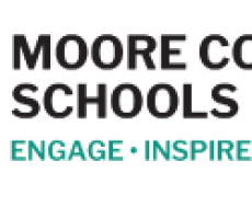 New, Unique Educational Opportunities Offered to Moore County Students