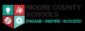 Moore County Schools