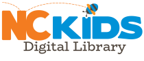 NC Kids Digital