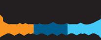 Moore Campaigns Logo