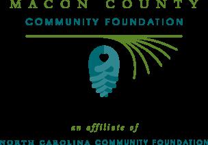 Macon County Community Foundation - North Carolina Community
