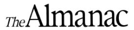 The Alamanac