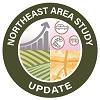 neas update logo