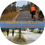 ITRE Non-Motorized Vehicle Program logo
