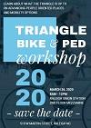2020 Workshop Flyer Thumbnail
