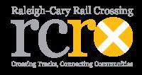 rcrx logo
