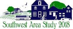 Southwest Area Study 2018 logo