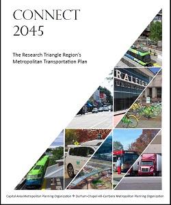 2045 MTP Final Report