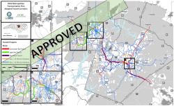 thumbnail of transit map
