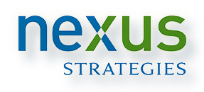 Nexus Strategies