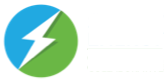 What is Smart Energy?