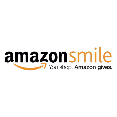 Support Planet Aid when you shop Amazon Smile